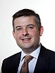 Jon Ashworth MP.jpg