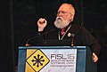 Jon Maddog at FISL 16 talk.jpg