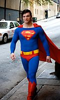 Jonathan Carroll as Superman.jpg