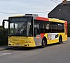 Jonckheere Transit 2000Midi 7121.jpg