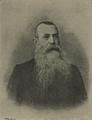 José António Simões Raposo in «O Occidente» Nº 775 de 10 de 10 de Julho de 1900.png