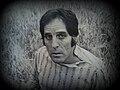 José Garcìa Ortega.jpg