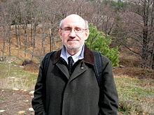 José Luis Sanz marzo 2012.JPG