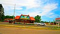 Jose's Authentic Mexican Restaurant - panoramio.jpg