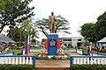 Jose Cortes Altavas monument.jpg