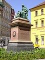 Josef-Jungmann-Statue-Prague2011c.jpg
