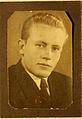 Josef Maria Anton Lindlar *04.09.1926.jpg