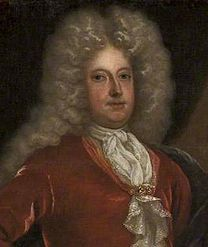 Joseph Addison (cropped).jpg