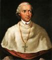 Joseph Anton Gall.png