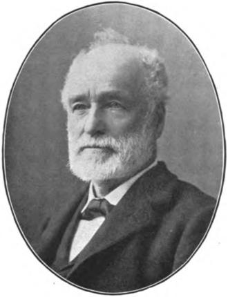 Joseph Britton (lithographer) - Image: Joseph Britton