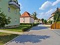 Joseph Haydn Straße Pirna (43649961615).jpg