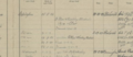 Joseph Henry Brazier military record 03.png