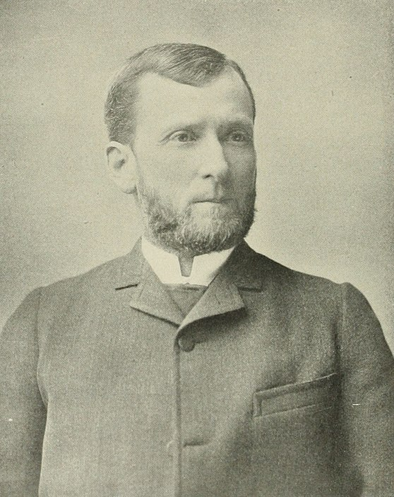 Joseph McKenna (assoc justice)