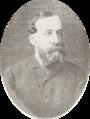 Joseph Rousse.png
