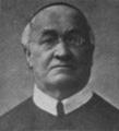 Joseph Wissel (1830–1912).png
