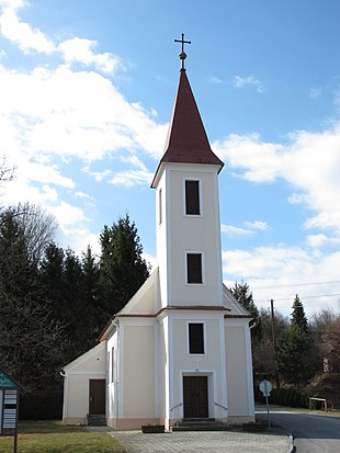 Josephs-kapelle winten.JPG