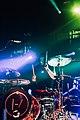 Josh Dun Twenty One Pilots-0872 (22797992529).jpg