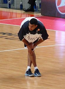 Josh Shipp-Madrid-Efes abril2013cropped.jpg
