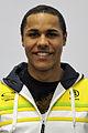 Joshua Bluhm bei der Olympia-Einkleidung Erding 2014 (Martin Rulsch) 01.jpg