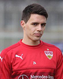 Josip Brekalo Wikipedia