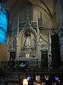 Josselin - basilique Notre-Dame-du-Roncier, intérieur (22).jpg