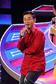 Journey to the West on Star Reunion 31.JPG