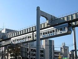 Jrb 20081125 Chiba Urban Monorail 002.jpg