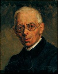 Juan Eugenio Hartzenbusch (Museo de Zaragoza).jpg