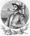 Juan Ponce de Leon.png
