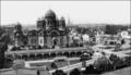 Jubilee Exposition. Russia. Riga-700. Esplanade. 1901.png