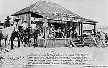 Judge Roy Bean.jpg