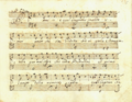 Juditta-recitatif-Scarlatti (1693).png
