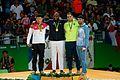 Judoca francês leva ouro nos jogos Rio 2016 (28322657124).jpg