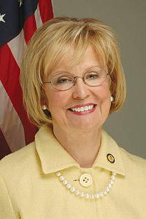Judy Biggert American politician and attorney