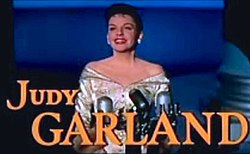 Judy Garland in A Star is Born trailer.jpg