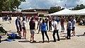 Jugendliche in Taizé.jpg