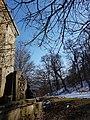 Jukhtak Monastery 04.jpg