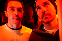 Julien Maury and Alexandre Bustillo, October 2011.png