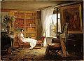Juliette Récamier (1777-1849) C.jpg