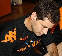 Julio Sergio Bertagnoli.jpg