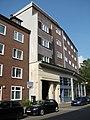 Julius-Ludowieg-Straße 18, 1, Harburg, Hamburg.jpg