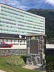 Juneau Federal Building 3730.jpg