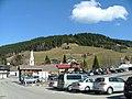 Jungholz - panoramio (4).jpg
