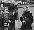 Junkyo kesshi Nihon nijuroku seijin (1931) 2.jpg