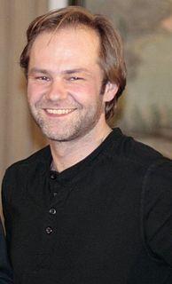 Jure Ivanušič