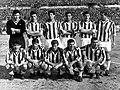Juventus Football Club 1962-1963.jpg