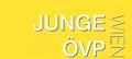 Jvplogo.png