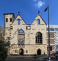 Köln, Ruine -Alt St. Alban- -- 2014 -- 1904-5.jpg