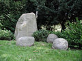 Köln-Mülheim-Stadtgarten-Kriegerdenkmal.JPG