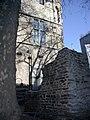 Köln-Römermauer-am-Gürzenich-015.jpg